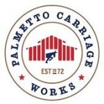 Palmetto Carriage Works