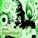 Alada Shinault-Small: Explore With Muima