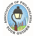 Association of Philadelphia Tourguides