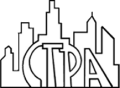 Chicago Tour-Guide Professionals Association