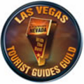 Las Vegas Tourist Guides Guild
