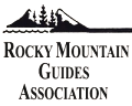 Rocky Mountain Guides Association