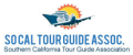 Southern California Tour Guide Association