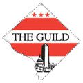 The Guild of Professional Tour Guides of Washington, DC
