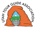 Utah Tour Guide Association
